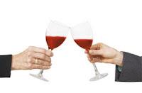 Wino ziołowe