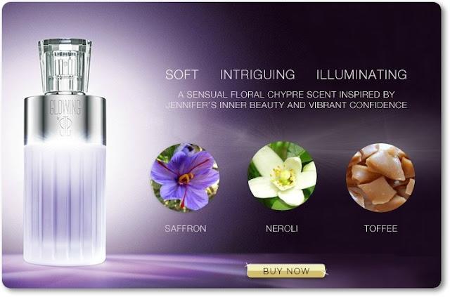 parfum,parfüm,parfum yorumlari,jennifer lopez,parfum notalari