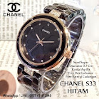 Chanel S33