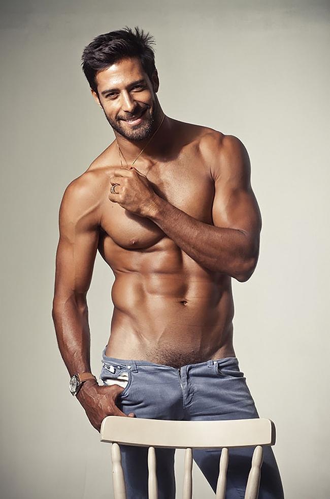 agosto 2013 milh es de machos   fotos sensuais de homens lindos e