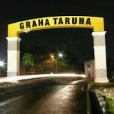 Gerbang Ksatria Bhayangkara