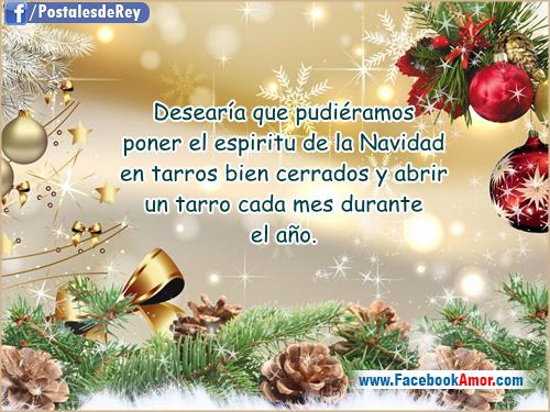 Mensajes bonitas para navidad im genes bonitas para - Bonitas tarjetas de navidad ...