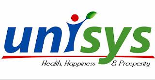 """Unisys"" Hiring Freshers As Enterprise System Specialist @ Bangalore"