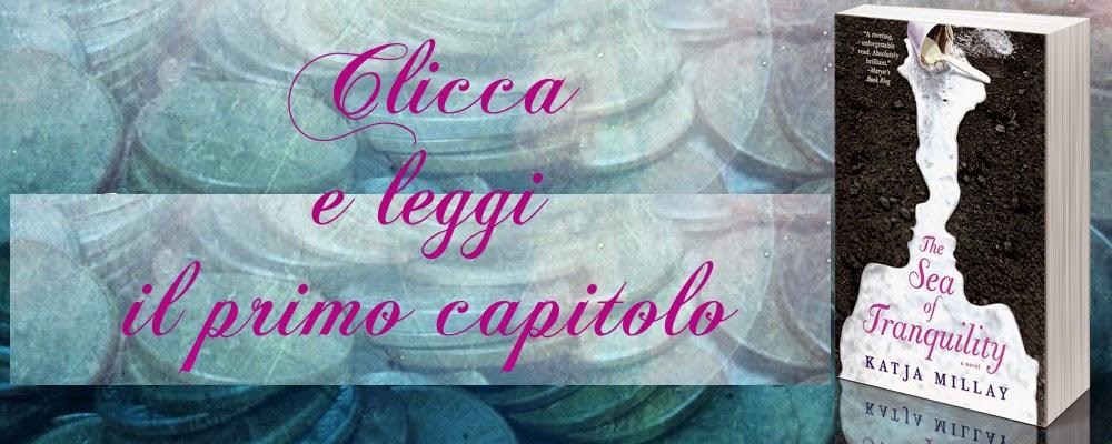 http://issuu.com/giardinodellerose/docs/il_tuo_meraviglioso_silenzio_capito