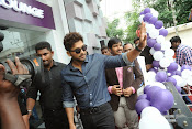 lot mobile store launch by allu arjun-thumbnail-2