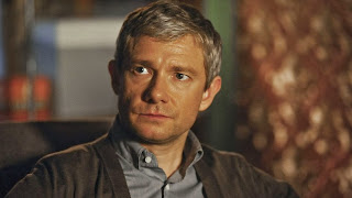 http://4.bp.blogspot.com/-Bb250JkVWNk/Uv71N4O_C6I/AAAAAAAAJBs/wmSTZ85KD4U/s1600/Martin+Freeman+as+John+Watson+in+BBC+Sherlock+Season+3+Episode+3+His+Last+Vow.jpg