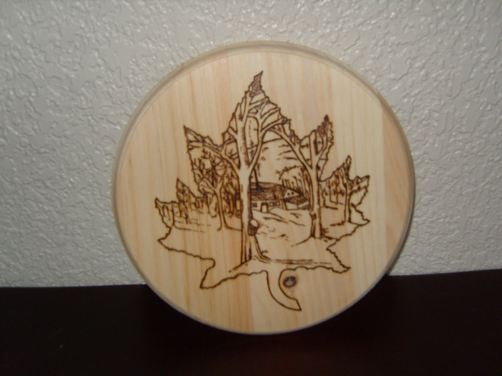 Free Wood Burning Templates Pdf Woodworking