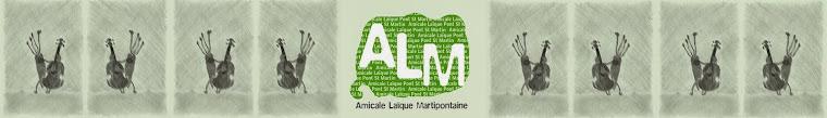 http://almartipontaine.blogspot.com/
