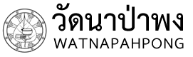 Website วัดนาป่าพง
