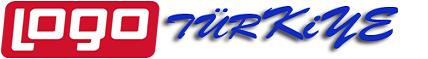 Logo Türkiye- 0555 564 08 70