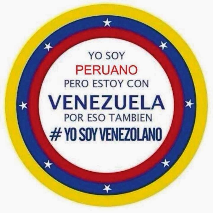 VIVA CHAVEZ!!!..VIVA MADURO!!!