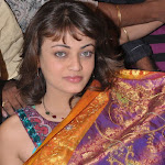 Sneha Ullal at RKS Grand Shopping Mall Launch