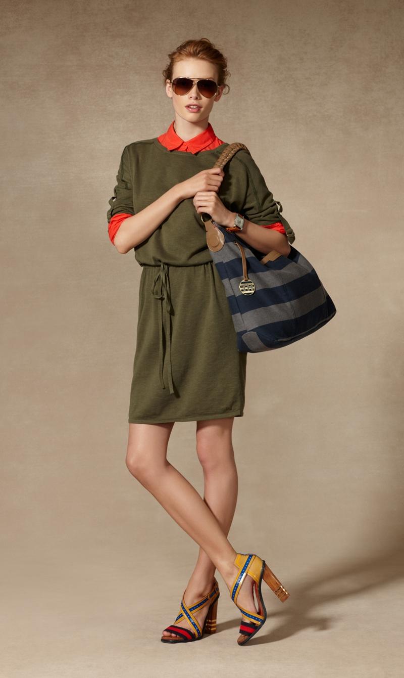 ye25C5259Fil triko elbise hobo 25C325A7anta - Yazl�k Elbise Modelleri [Tommy Hilfiger 2012]