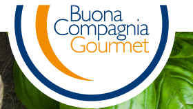 Buona Compagnia Gourmet
