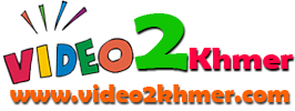 Video2Khmer.com | Movie Khmer - Khmer Movie -​ Movie2K.com