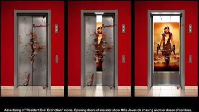Publicidad elevadores 5