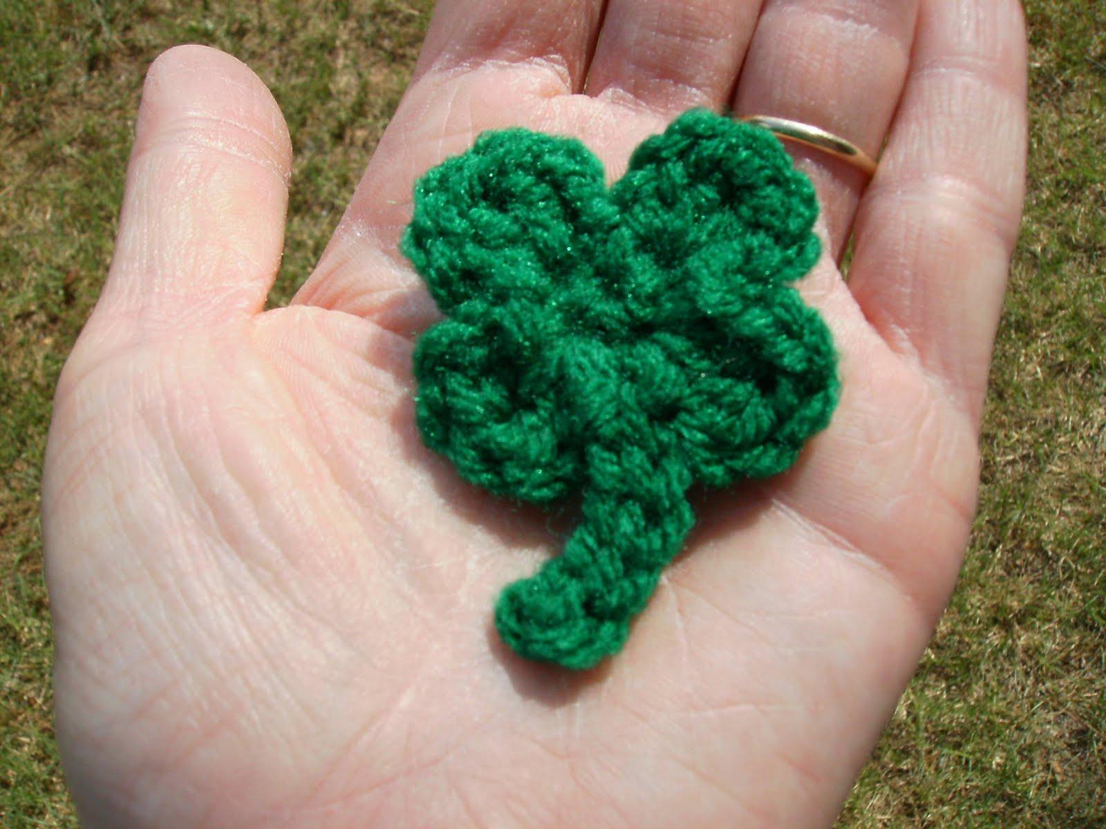 Crochet Patterns Using Scrap Yarn : Scrap Yarn Crochet
