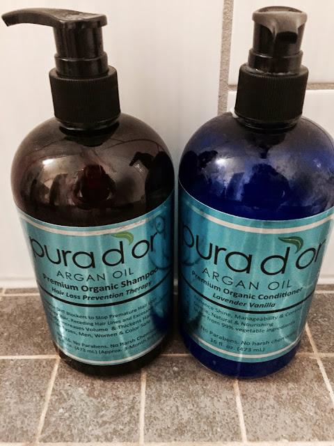 blue-shampoo-and-conditoner