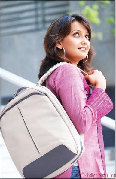 Pin on Bangladeshi actresses