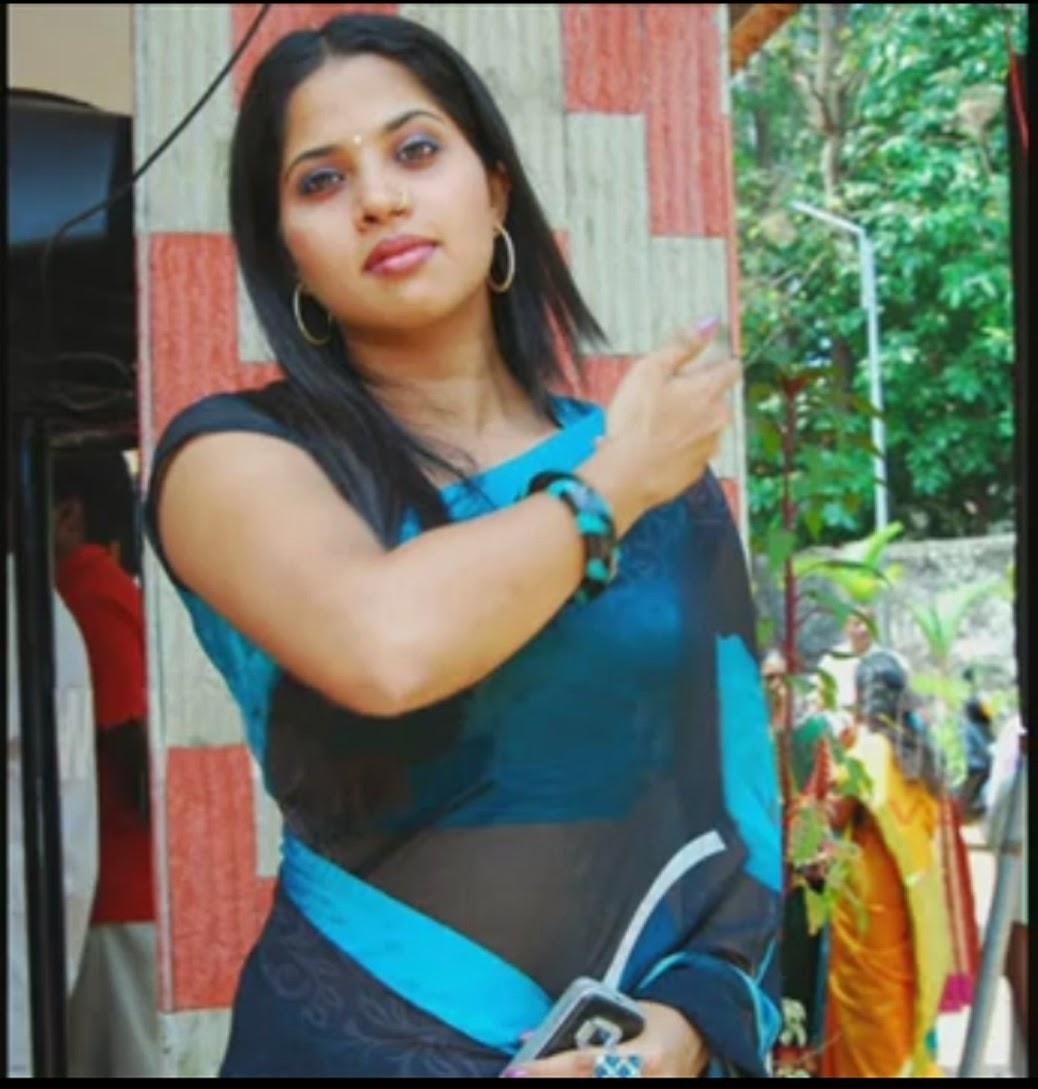 malayalam serial actress rare navel - photo #22
