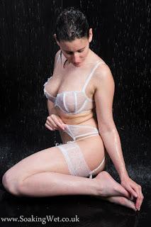 twerking girl - sexygirl-img-6-730576.jpg