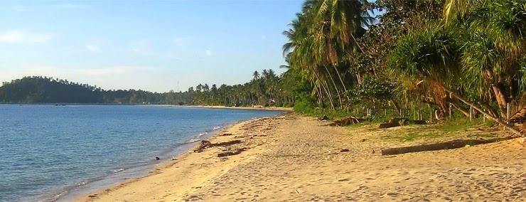choeng-mon-beach-koh-samui-thailand-best-beach-world