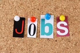 Info Lowongan Kerja Terbaru Bulan Januari 2014 Di Tangerang