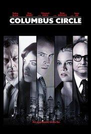 Watch Columbus Circle Online Free 2012 Putlocker
