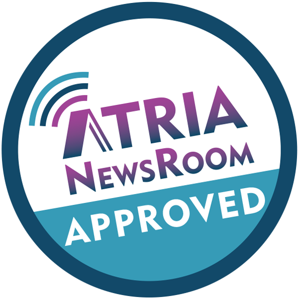 Atria NewsRoom Approved Blog