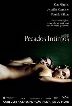 Filme Pecados Íntimos 2006 Torrent