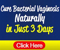 how to stop recurring bv infections permanently