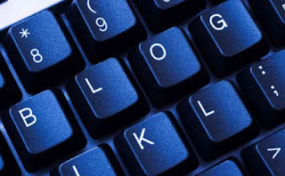 4 Cara Membuat Blog Lebih Baik