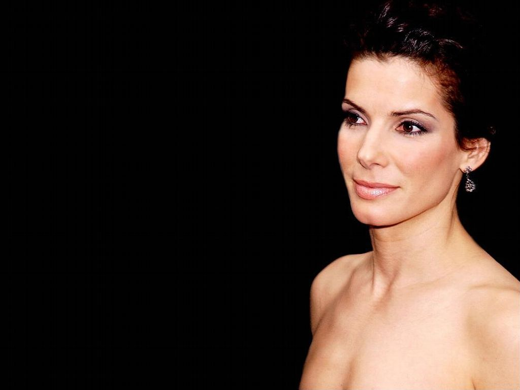 Sandra Bullock Wallpapers Sandra Bullock Wallpapers Sandra Bullock