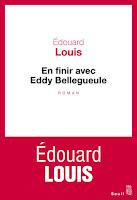 http://bouquinsenfolie.blogspot.fr/2014/03/le-combat-du-devenir.html