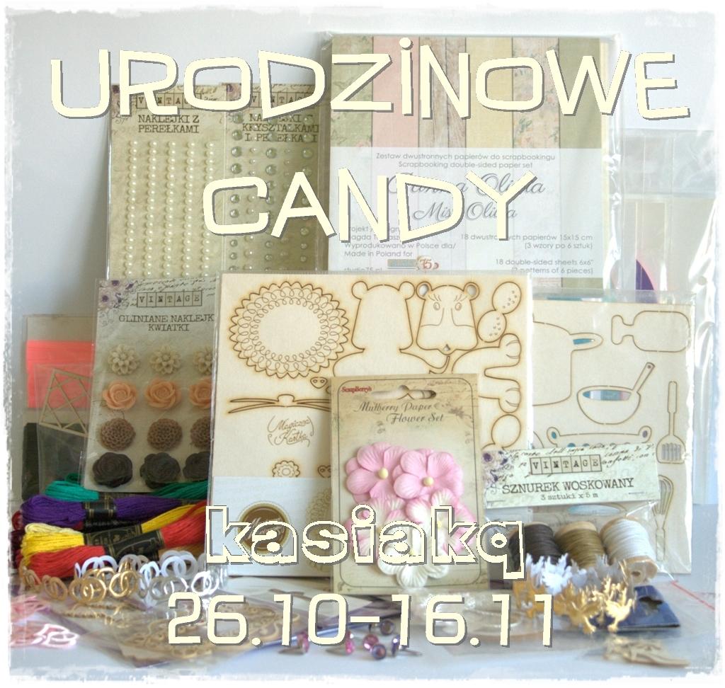 http://scrapkreacjekasiakq.blogspot.com/2014/10/zapraszam-na-candy.html