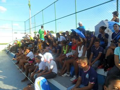 Blog de andreluizichu : REPÓRTER ANDRÉ LUIZ - ICHU - BAHIA - (75) 8122-4970 - DEUS É FIEL - EMAIL: andreluizichu@hotmail.com, Ichu: Realizada a final do Campeonato Futsal do CEACO