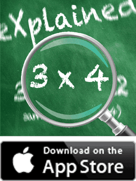 Multiplication Explained - Master the Times Tables with Understanding