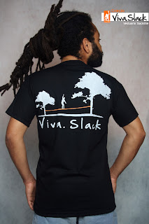 cole%25C3%25A7%25C3%25A3o+viva+slack+OTG 005 - Coleção Viva Slack