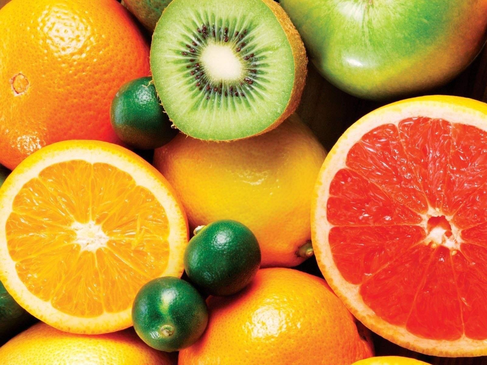 http://4.bp.blogspot.com/-BbL0J_UeYtQ/Tc-Rs7q3g2I/AAAAAAAAABQ/Acsv-GZB56k/s1600/Fruits-widescreen-HD-wallpapers-1600x1022-004.jpg