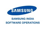Samsung India Software Operations