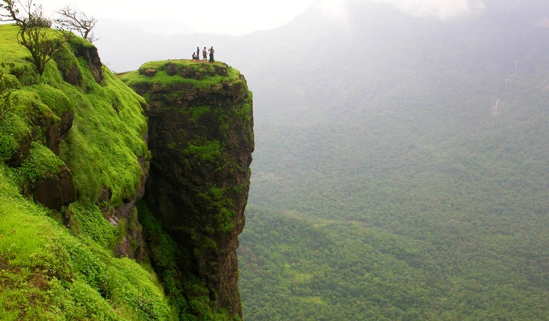 Some Famous Tourist Places Near Mumbai Mumbai Hotels And Tour Guide
