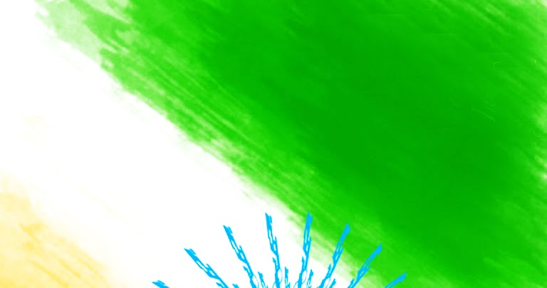 indian flags backgrounds ppt backgrounds templates