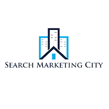Search Marketing City