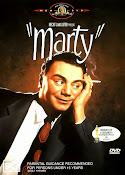 Marty (1955) ()