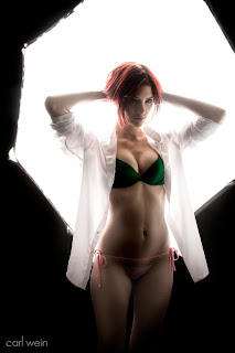 susan-coffey-photo