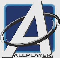 ALLPlayer 5.1