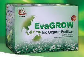 evagrow
