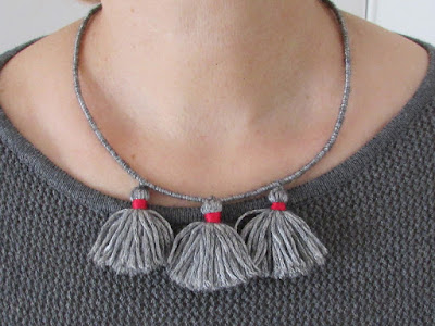 https://www.etsy.com/listing/173062462/sale-marked-down-50-gray-thread-wrapped?ref=shop_home_active_9