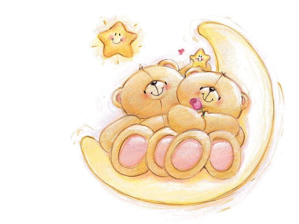 http://4.bp.blogspot.com/-BbQGTE8fMCM/Tpv_hWRBtbI/AAAAAAAAFxA/wnsBQsytT74/s1600/cute-wallpaper-forever-friends-picture.jpg