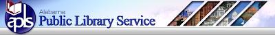 APLS logo